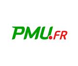 Guide du turf : pmu