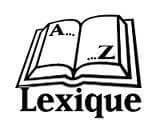 Lexique du Monde des Paris Sportifs