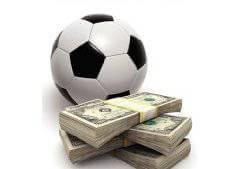 Quels sont les meilleurs bonus paris sportifs en juin 2021?