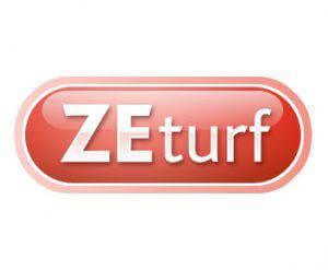 Zeturf