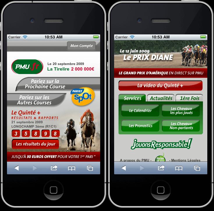 Картинки по запросу PMU Application mobile