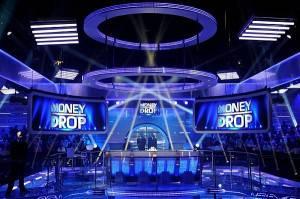 Jouer à Money Drop en ligne ou en live