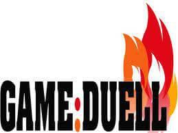 Belote GameDuell