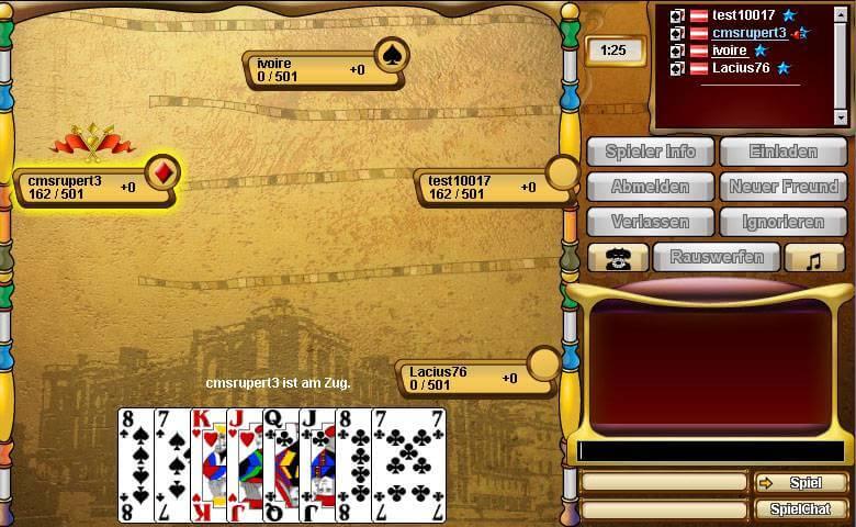 tales of graces f jeux de carte