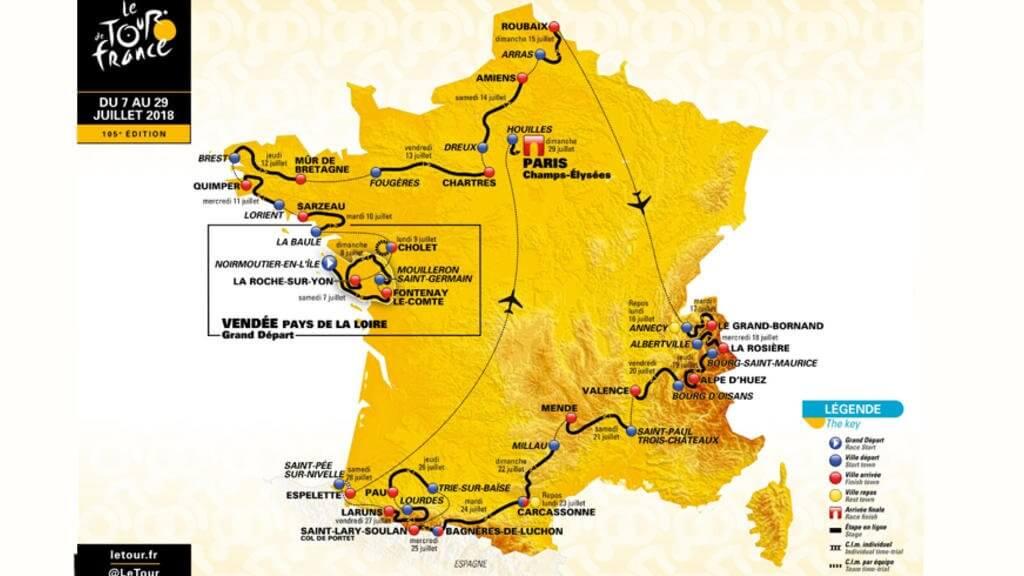 carte-du-tour-2018-cyclisme_8df196c77c86abe5903856a85eaf4143