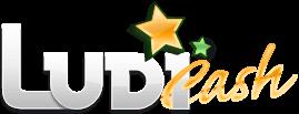 logo ludicash