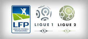 ligue1_ligue2