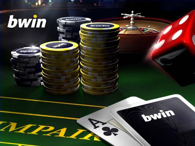 Poker Bwin Mac