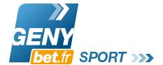logo-genybet-sport