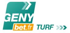 logo-genybet-turf