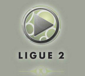 Streaming Ligue 2 gratuit : les meilleurs sites