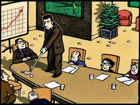 quel jeu au travail conseils pour tromper l ennui guide du pari