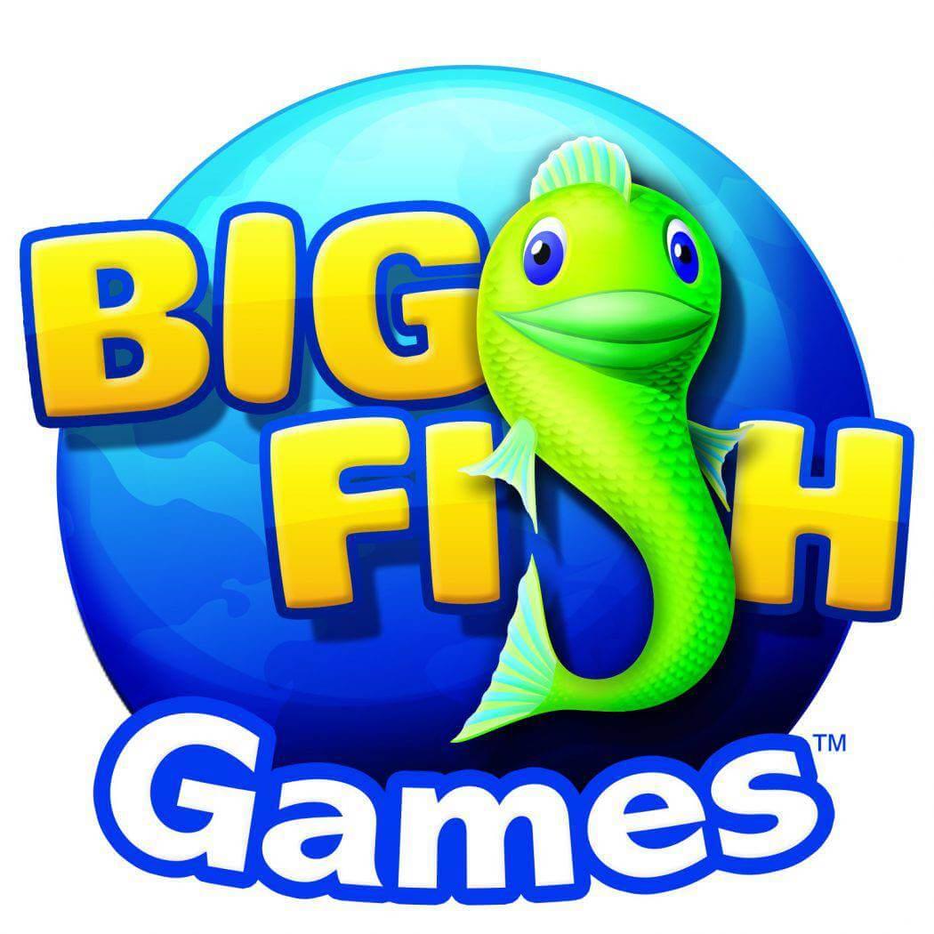 Inscription big fish games en fran ais guide du pari for Wsbtv fish and game