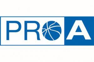 Logo_ProA