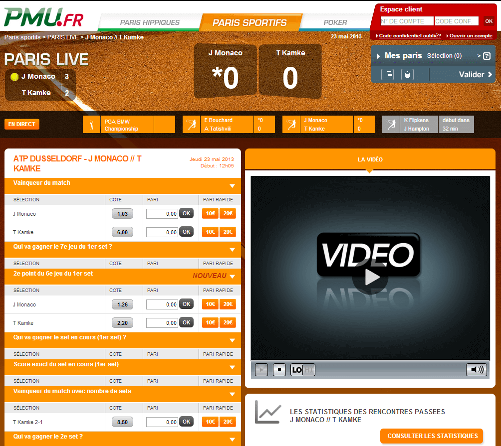 Meilleur site streaming foot 2013 for Meilleur site jardinage