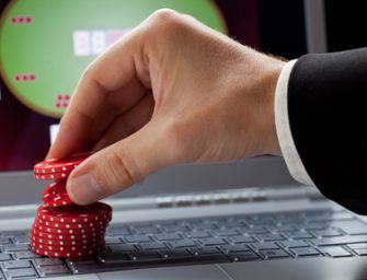 Poker pour les débutants