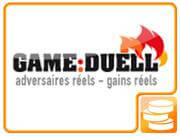 Www.Game Duell