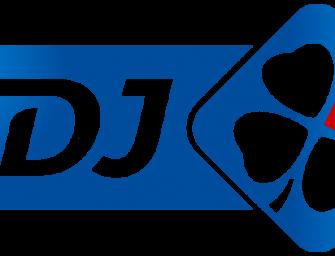 FDJ Poker : la nouvelle marque ?