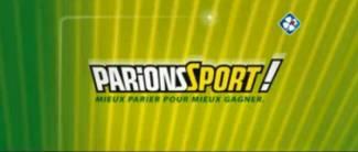 Comment annuler un pari sportif ou hippique guide du pari - Grille parions sport pronostics ...