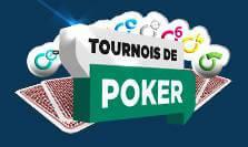 Everest Poker : nouvelle formule pour les tournois