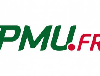 PMU Mac : turf et autres