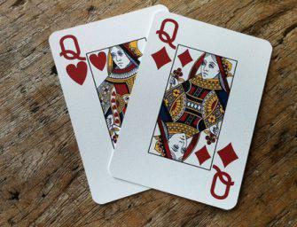 Les 15 joueuses de poker les plus sexy