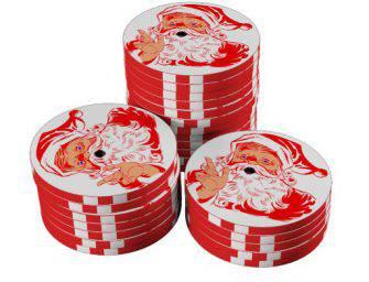 Goodies Poker : les meilleures idées de cadeau