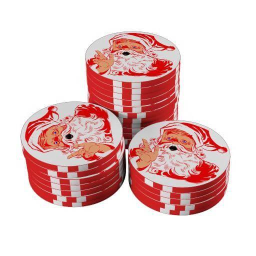 Meilleures Cadeau Pari Idées De Du Goodies Guide PokerLes c35ARjLqS4