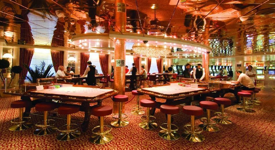 казино сан ремо вход плата фишки