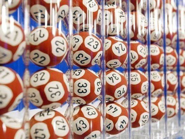 Loterie dans tous ses états