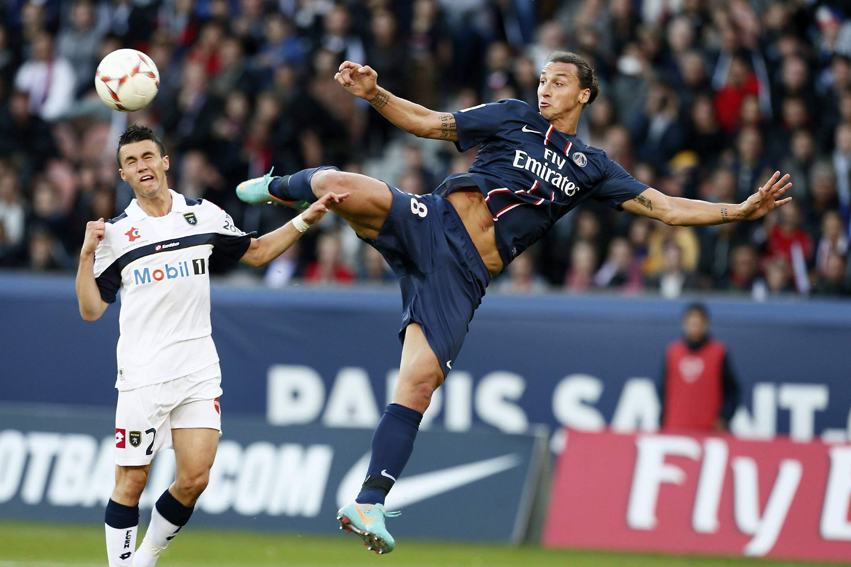 Le foot, le sport plébiscité par les parieurs