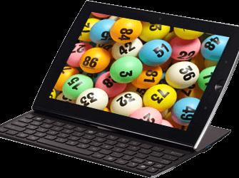 Où jouer au Loto ou à l'Euromillions en ligne ?