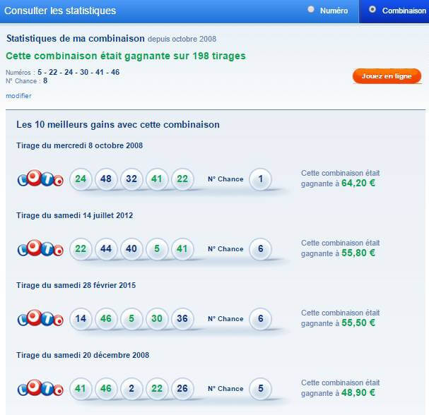 American roulette play online free