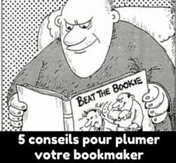 Plumer son bookmaker