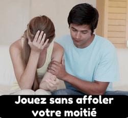 crise couple