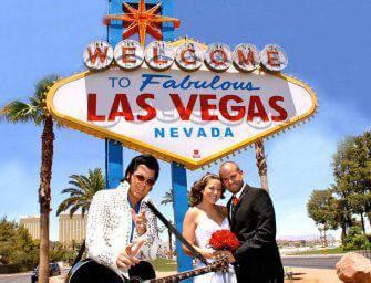 10 vines qui résument Las Vegas