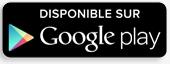Image google play store