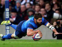 Pari Rugby: comment parier sur le rugby ?