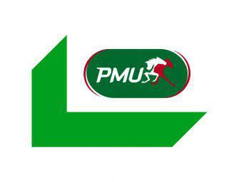 Code parrainage PMU : jusqu'à 50€ de bonus en 2018