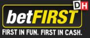 betFIRST : first in fun, first in cash