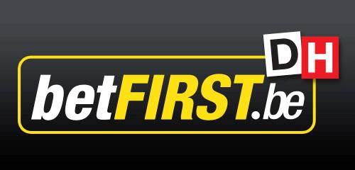 logo-betfirst