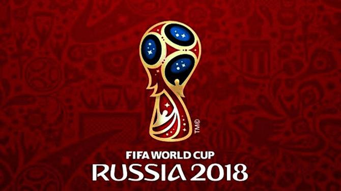 Sept idées de Paris pour la Coupe du Monde 2018 !