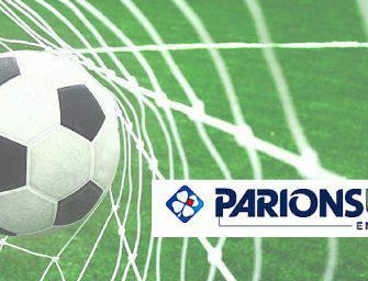 Parions Sport En Ligne : notre revue express