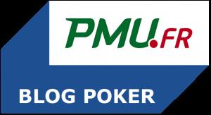 logo-blog-poker