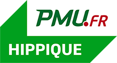 logo-hippique-pmu
