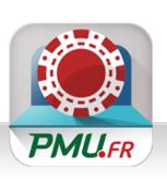 pmu-icone-poker