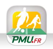pmu-icone-sport