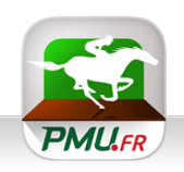 pmu-icone-turf