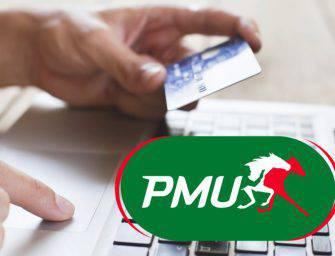 Modes de paiement sur PMU.fr : comment déposer et retirer de l'argent