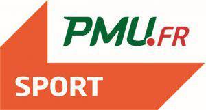 logo 2016 pmu